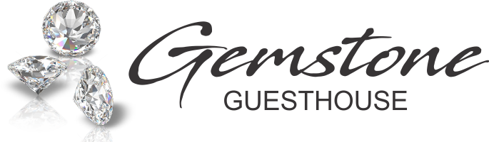 Gemstone Guesthouse